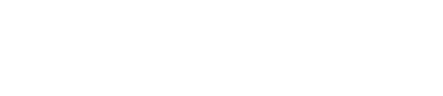 Solutech Environmental Consultants